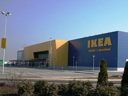Firma Ikea Romania Harta Bucuresti